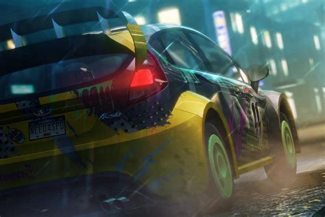 nfs run apk need for speed no limits apk v1 6 6 mod china unofficial for android apklevel