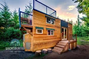 luke tina s basec tiny house tiny house design