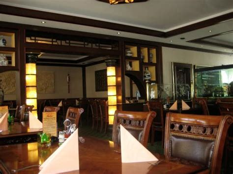 china restaurant pavillon heidelberg china restaurant pavillon kaiserslautern