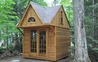 spring best seller permit free cottage bunkie summerstyle