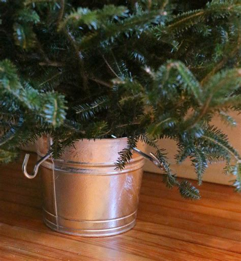 how to make your own christmas tree stand how to make your own tree stand ehow