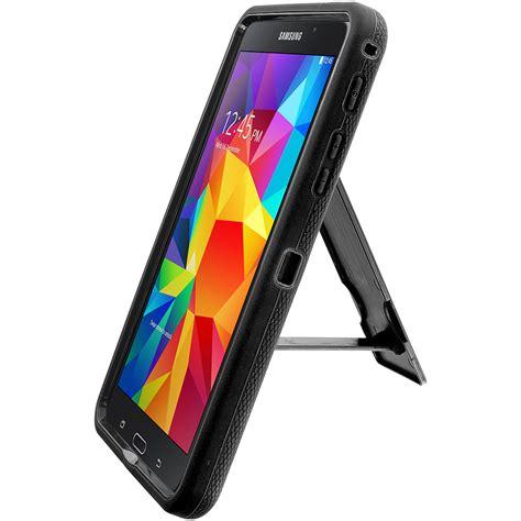 Samsung Tab 4 8 Inch hybrid rugged stand cover for samsung galaxy tab
