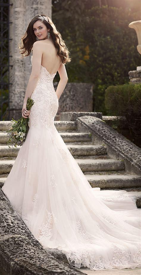 essense australia 6 trends for wedding dresses 2016
