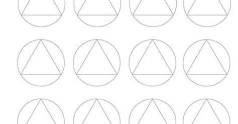 geodesic dome template geodesic dome ornament templates