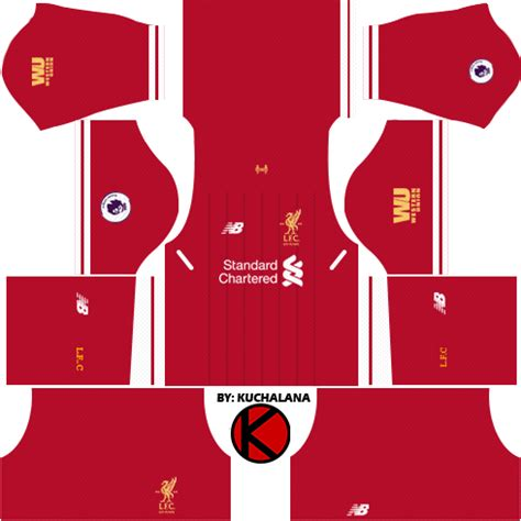 Custom Liverpool Fc Lfc 2017 18 Logo Jelly For Asus O liverpool kits 2017 18 league soccer 2017 kuchalana