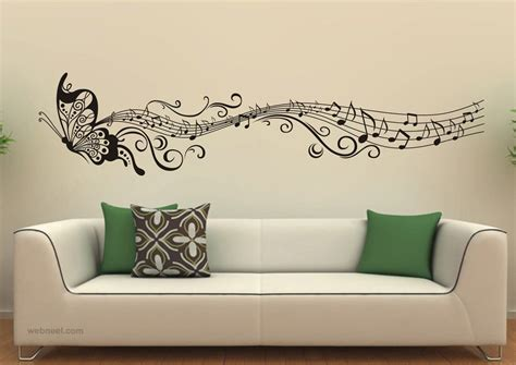 art on walls wall art design 7 full image