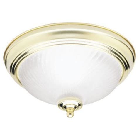 Ceiling Light Cover Replacement Replacement Ceiling Light Cover 171 Ceiling Systems