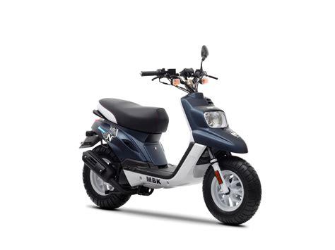 test pneumatici moto test pneumatici moto autos post