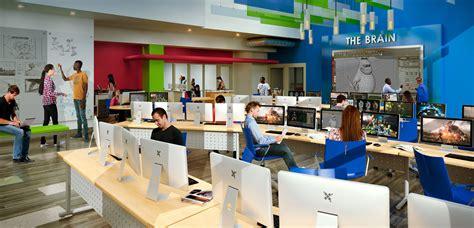 Of Miami Mba Entrepreneurship by El Babson College Abri 243 En Miami Tres Programas Para