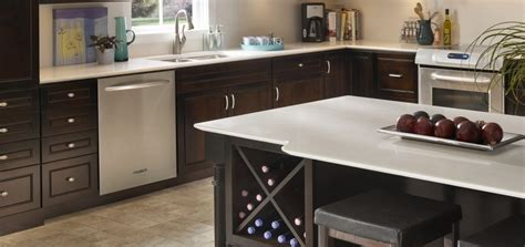 kitchen cabinets mesa az espresso kitchen cabinets countertops mesa chandler az