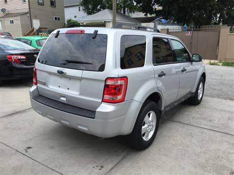 used 2012 ford escape used 2012 ford escape xlt suv 10 490 00