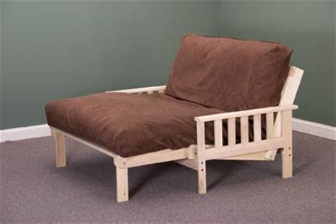 Confessions Of A Futon Revolutionist by Chaise Lounge Futon Bm Furnititure