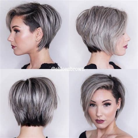 pixie haircut for strong faces 39 greatest short pixie cuts you ll see for 2018