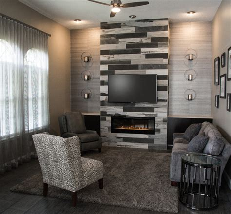 Orlando Interior Design by Orlando Interior Design Project Modern Living Room