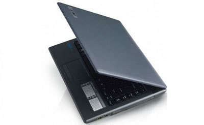 Laptop Acer Aspire 4349 Baru review acer aspire 4349 b812g50mn di indonesia