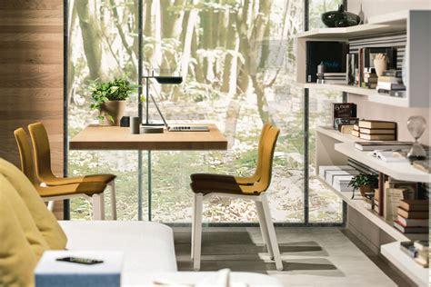 sedie per soggiorno design mobili di design per il soggiorno lago design