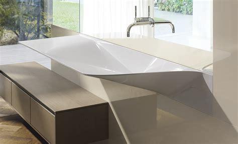 burgbad bathroom burgbad bathrooms sapphire spaces