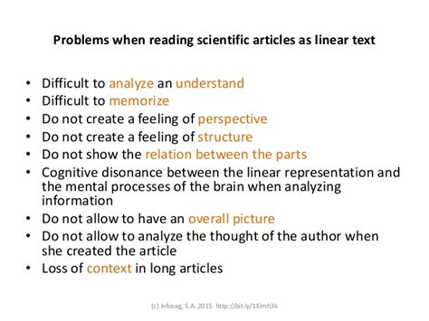 mind 2 manuscripts how to analyze how to secretly manipulate books reading and analyzing scientific articles using mind mapping