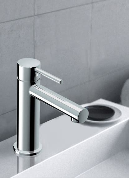 outlet rubinetti rubinetteria outlet bagno