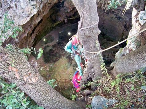 grotte di castellana prezzi ingresso 78 176 anniversario delle grotte di castellana scintilena