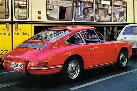 Porsche G Modell Kaufberatung by Porsche 911 G Modell Preisentwicklung Automobil Bildidee