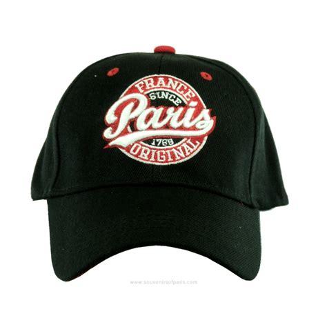 Cap Baseball Cap Origina baseball cap original
