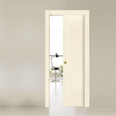 porta scorrevole a scomparsa stunning porta scorrevole a scomparsa gallery