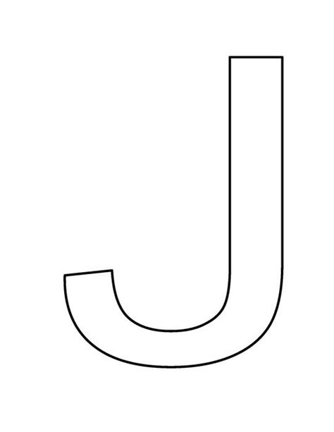 Drawing J by J Clip Cliparts Co