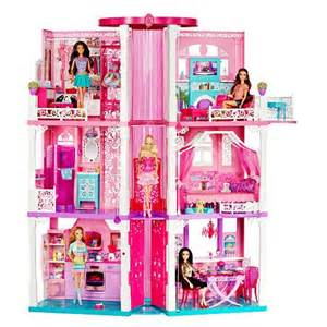 barbie doll house toys r us 25 best ideas about barbie doll house on pinterest