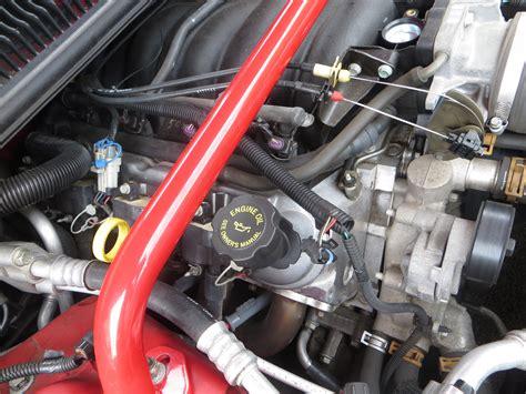 2000 camaro fuel filter location 2000 free engine image