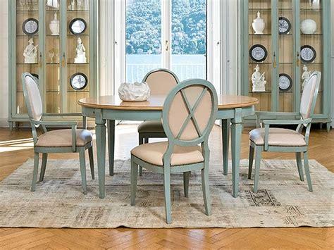 Table En Bois Avec Rallonge 1008 by Apogeo 1126 Table Classique Tonin Casa En Bois