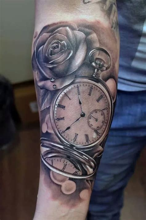 tattoo of us watch 1000 ideas about pocket watch tattoos on pinterest