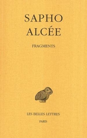 fragments books fragments by sappho reviews discussion bookclubs lists