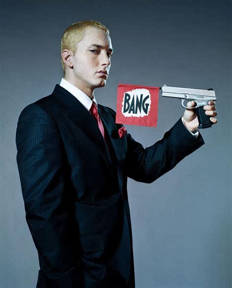 Eminem Marshall Mathers Songs by Eminem Slim Shady Marshall Mathers Hip Hop Inspired