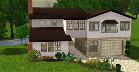 sims 3 house ideas sims 3 house ideas www imgkid com the image kid has it