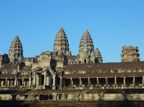 talkkhmer architecture wikipedia file 003 architecture of the angkor wat cambodia jpg