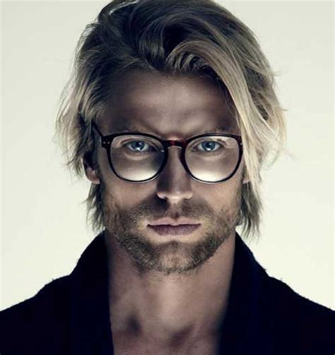 thin blonde long hair for men 25 new long hairstyles men mens hairstyles 2018