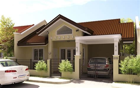 beautiful tiny homes multiple images of beautiful small house bahay ofw