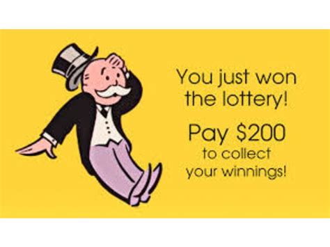 Fake Sweepstakes - sweepstakes fraud senior citizens targeted banning ca patch
