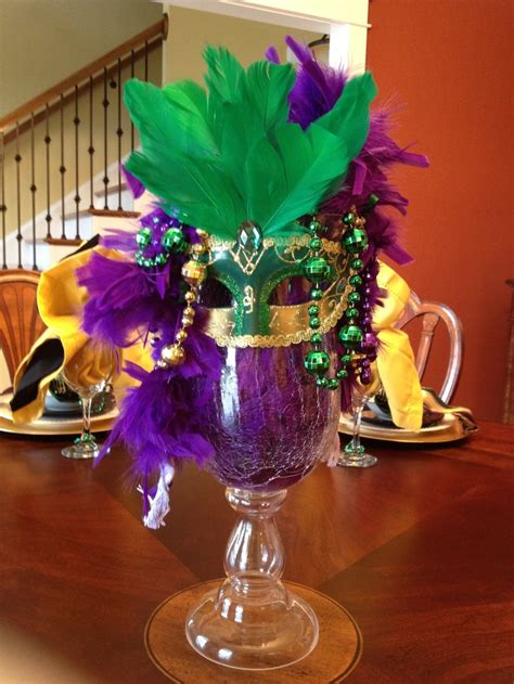 quinceanera themes mardi gras 1000 images about carnaval party on pinterest