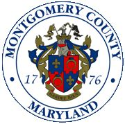 Frederick County Md District Court Search Montgomery County Maryland Government
