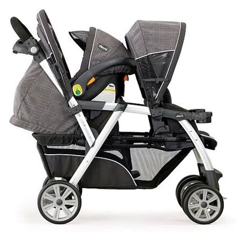 car seat and stroller together 24 best chicco images on baby equipment