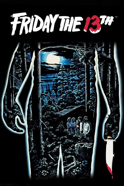Tshirtbajukaos Friday Killer 2 friday the 13th 1980 rotten tomatoes