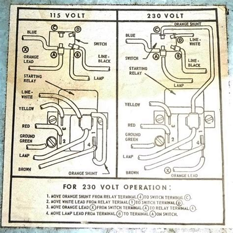 bench grinder wiring diagram bench grinder wiring diagram wiring diagram and