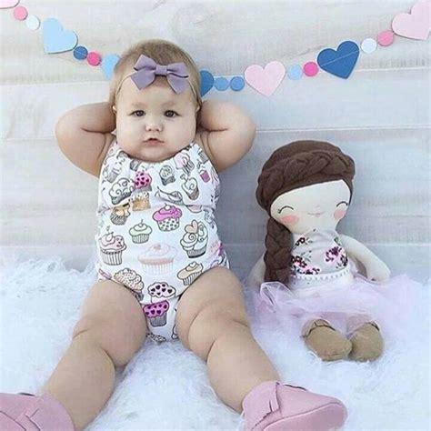 themes cute baby 8 cute baby girls photo babiessucces com babiessucces com