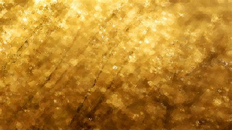 gold effect wallpaper gold backgrounds image wallpaper cave