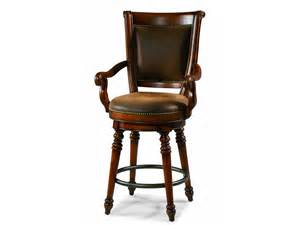 Bar Stools Furniture Furniture Bar And Room Waverly Place Memory