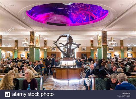 la cupole montparnasse the brasserie la coupole
