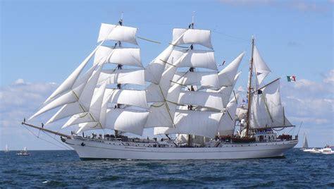imagenes de los barcos antiguos imagen relacionada ships pinterest barcos buque