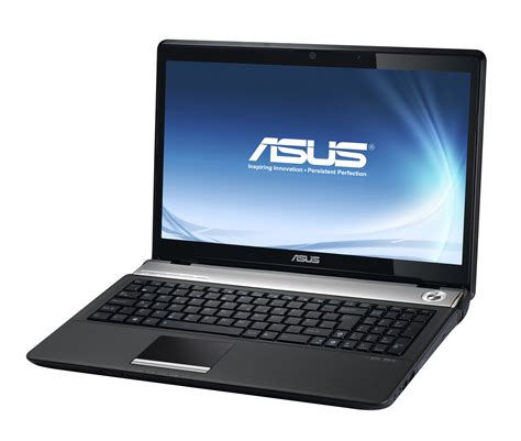 Laptop Asus E2 asus launches new notebooks with nvidia 174 optimus